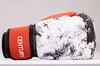 Strive Washable Gloves