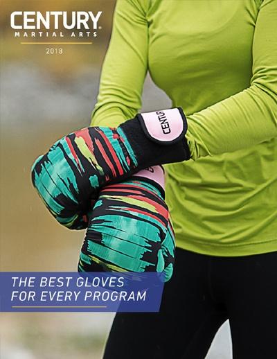 downloads-best-gloves.jpg