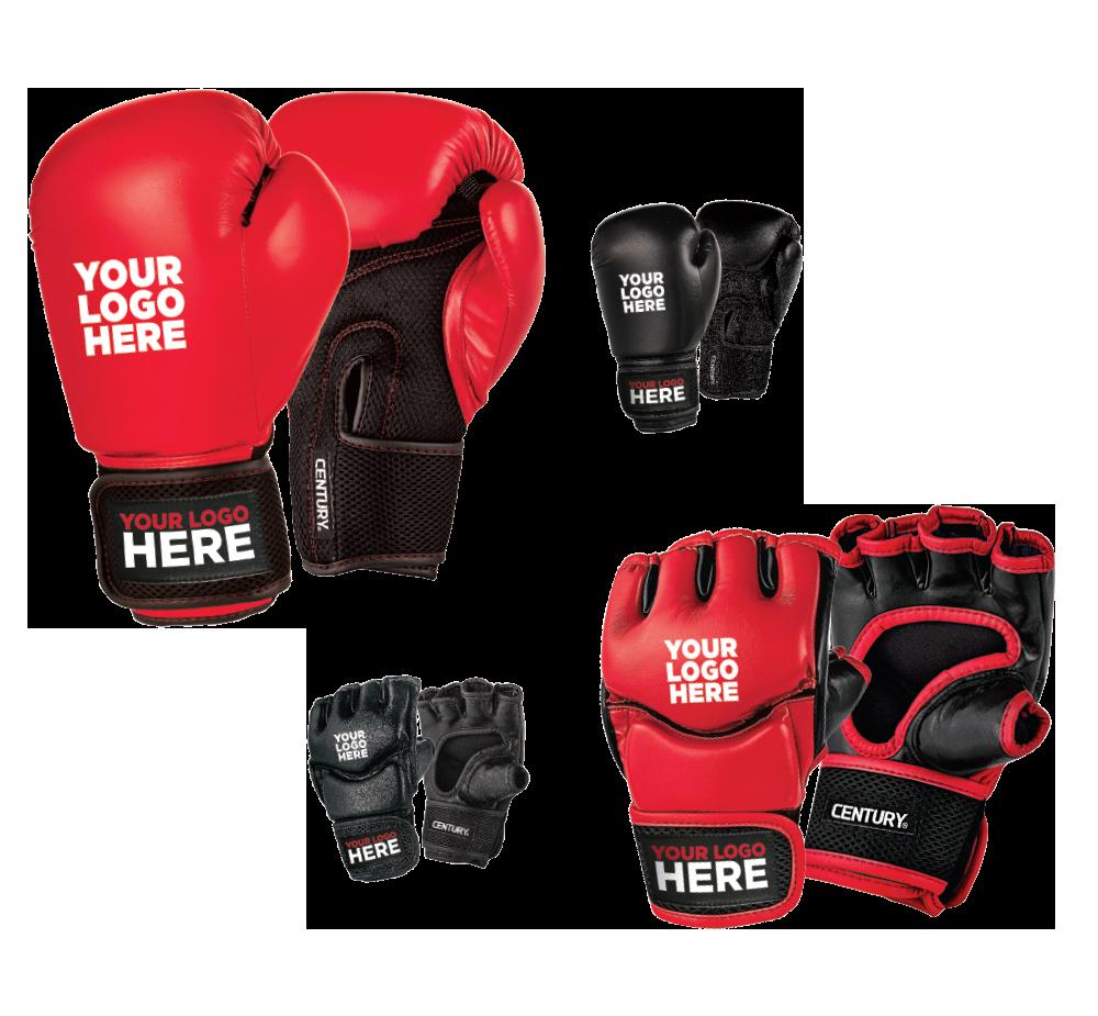 custom-gloves.png