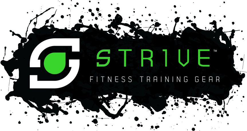 strive-logo.png
