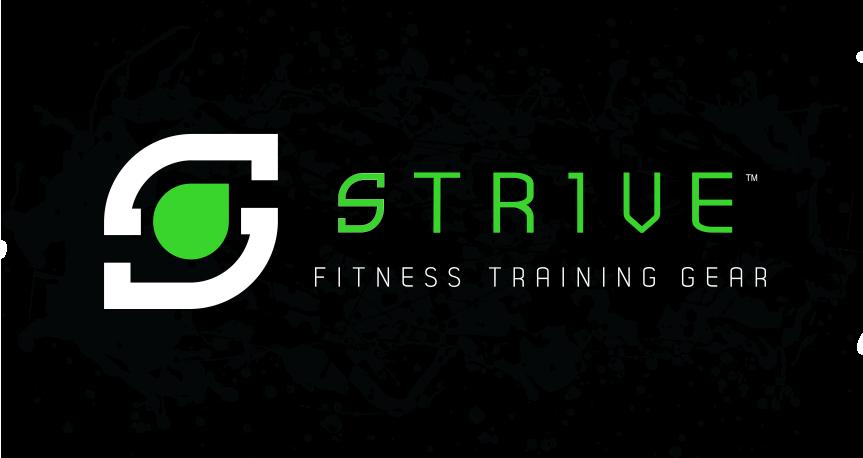strive-logo.png