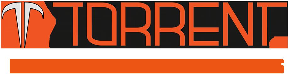 torrent-logo.png