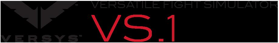 vs1-logo.png