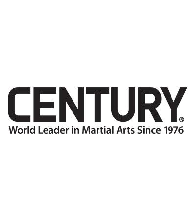 logo-century.jpg