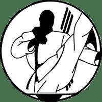 stwp-1-logo.png