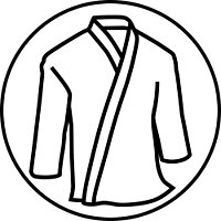 stwp-2-logo.png