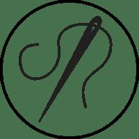 stwp-3-logo.png