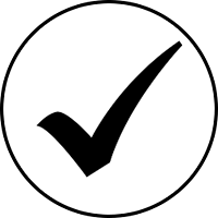 stwp-4-logo.png
