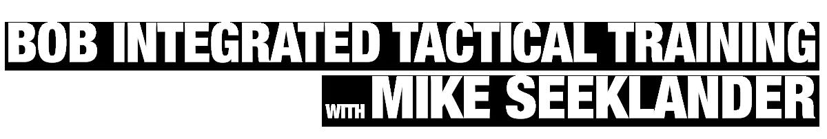 Mike-Seekaldner-Header