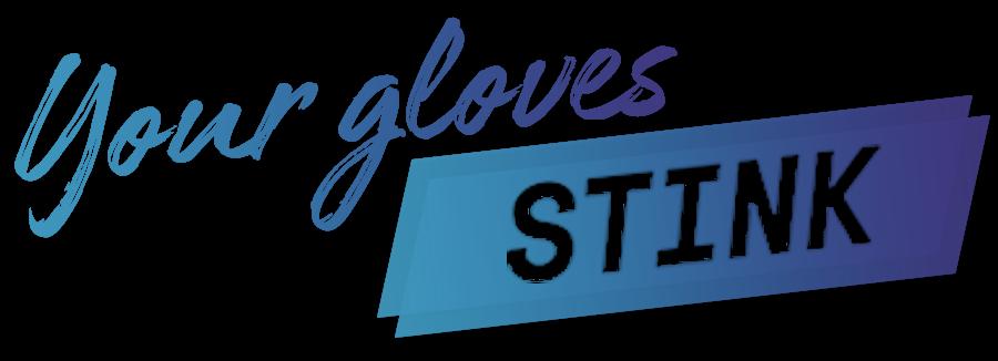 18164-Strive-yourglovesstink