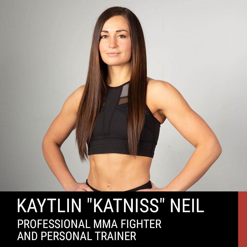Kaytlin-profile-v3