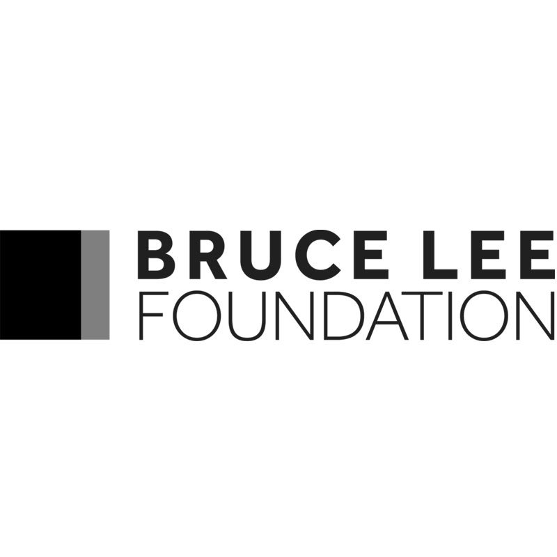 bruce-lee-foundation