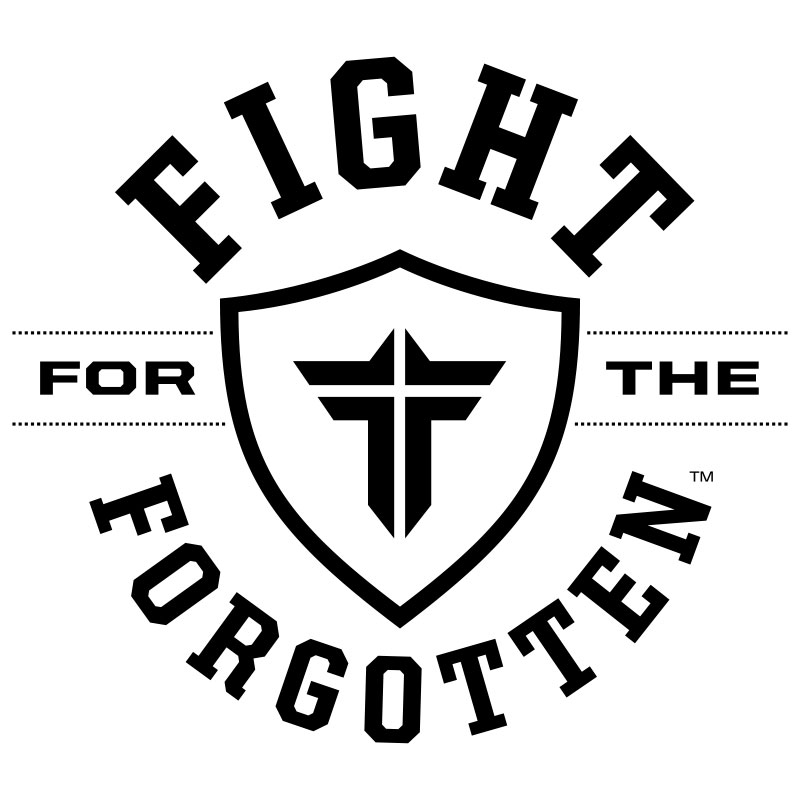 fight-forgotten