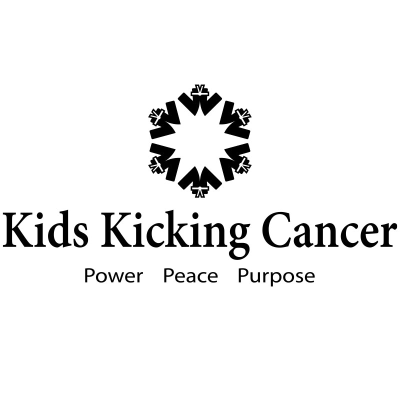 kids-kicking-cancer