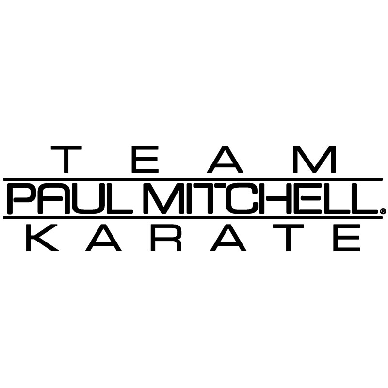 team-paul-mitchell
