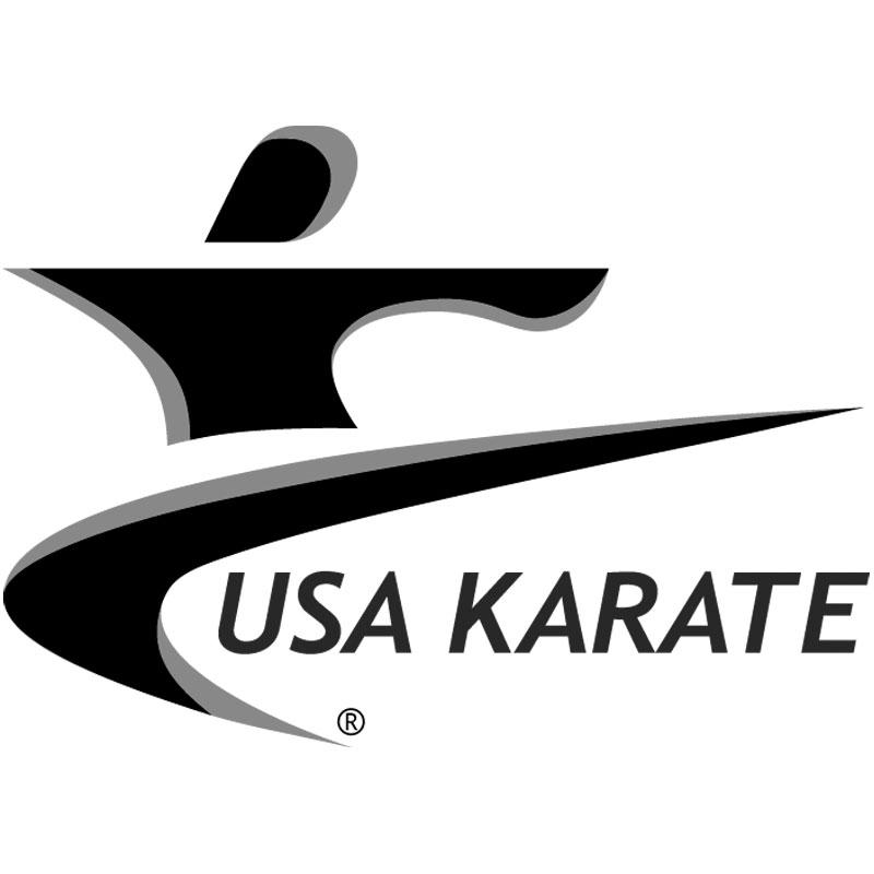 usa-karate