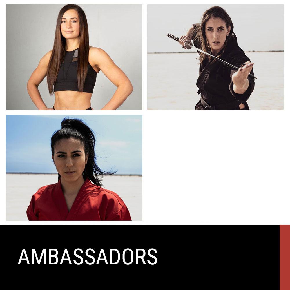 ambassadors-profile-6