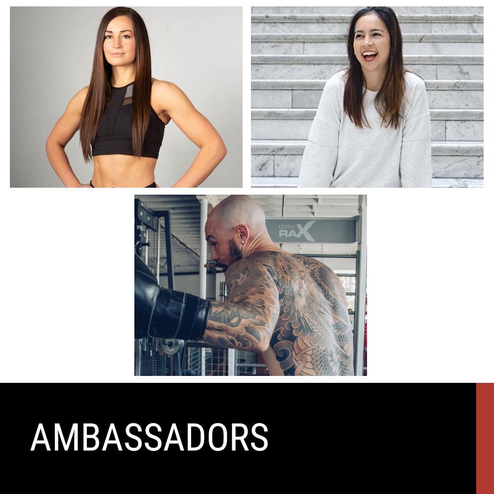 ambassadors-profile-pic