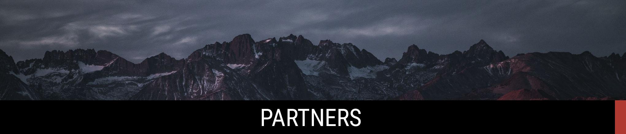 partners-hero