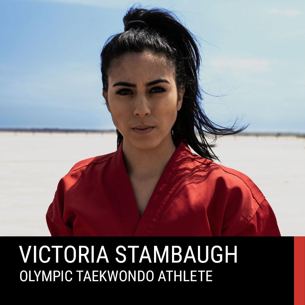 victoria-profile