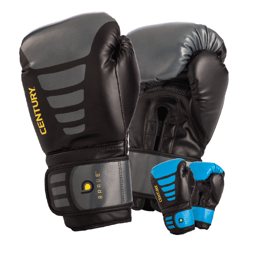 brave-boxing-gloves.png