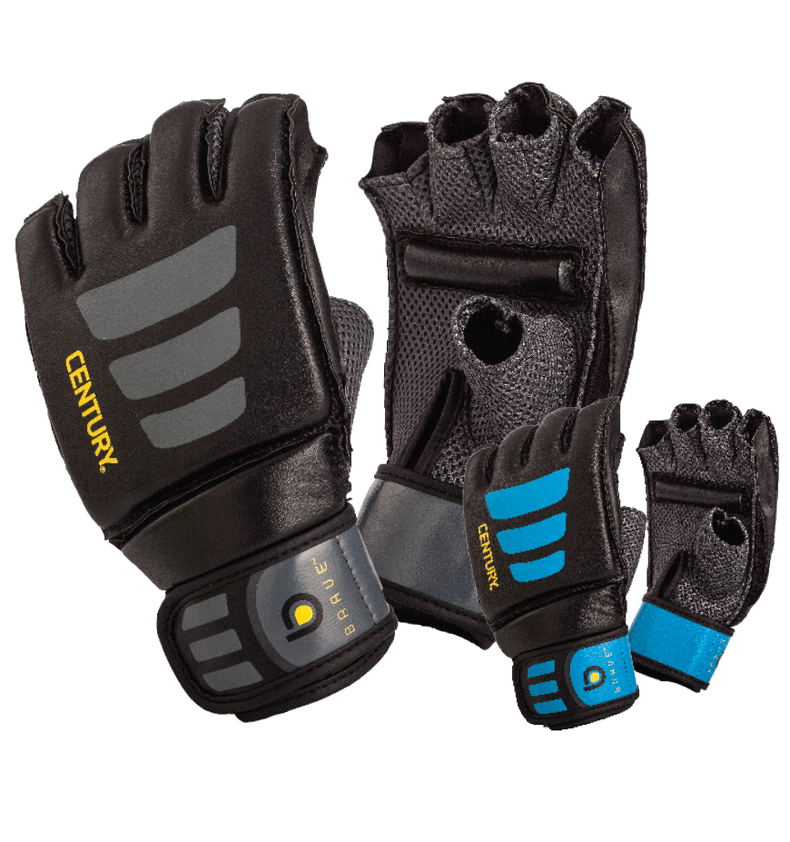 brave-grip-bar-bag-gloves.png