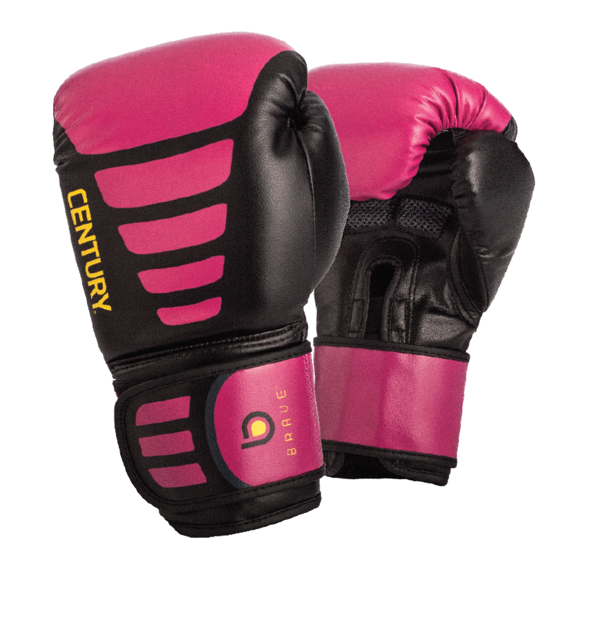 brave-womens-boxing-gloves.png