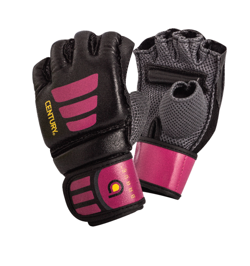 brave-womens-grip-bar-bag-gloves.png