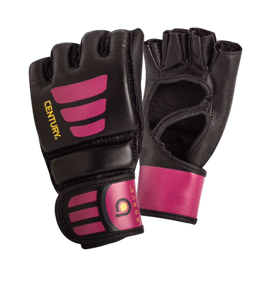 brave-womens-open-palm-gloves.png