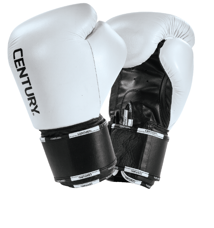 creed-heavy-bag-gloves.png