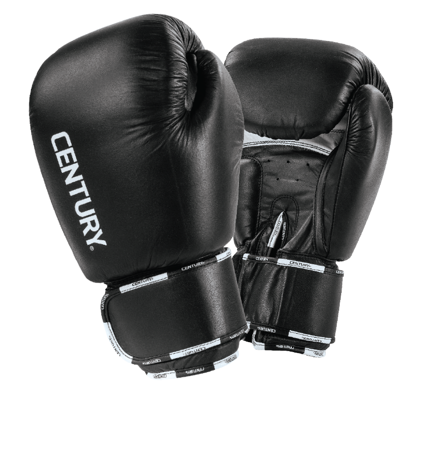 creed-sparring-gloves.png