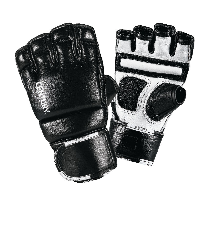 creed-wrist-wrap-bag-gloves.png