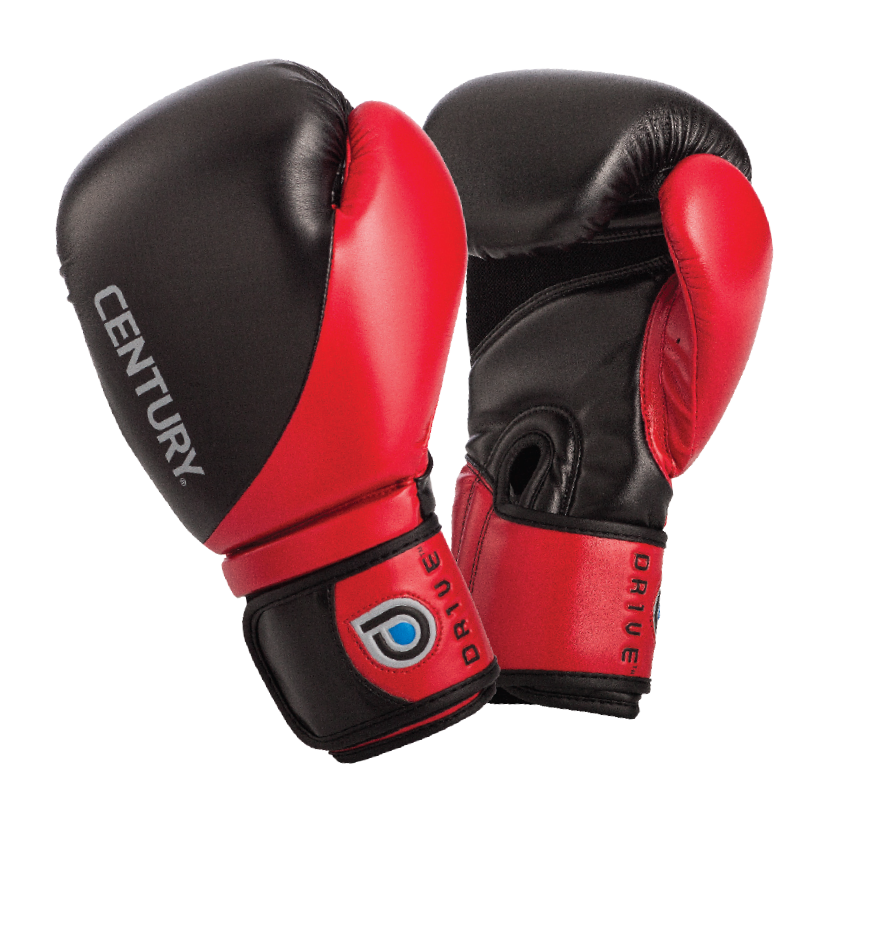 drive-boxing-gloves.png