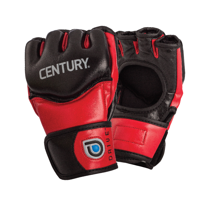 drive-fight-gloves.png