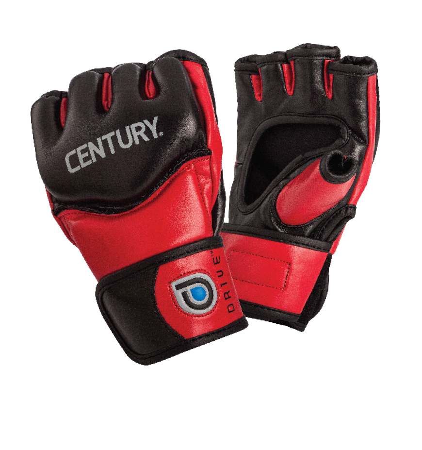 drive-training-gloves.png