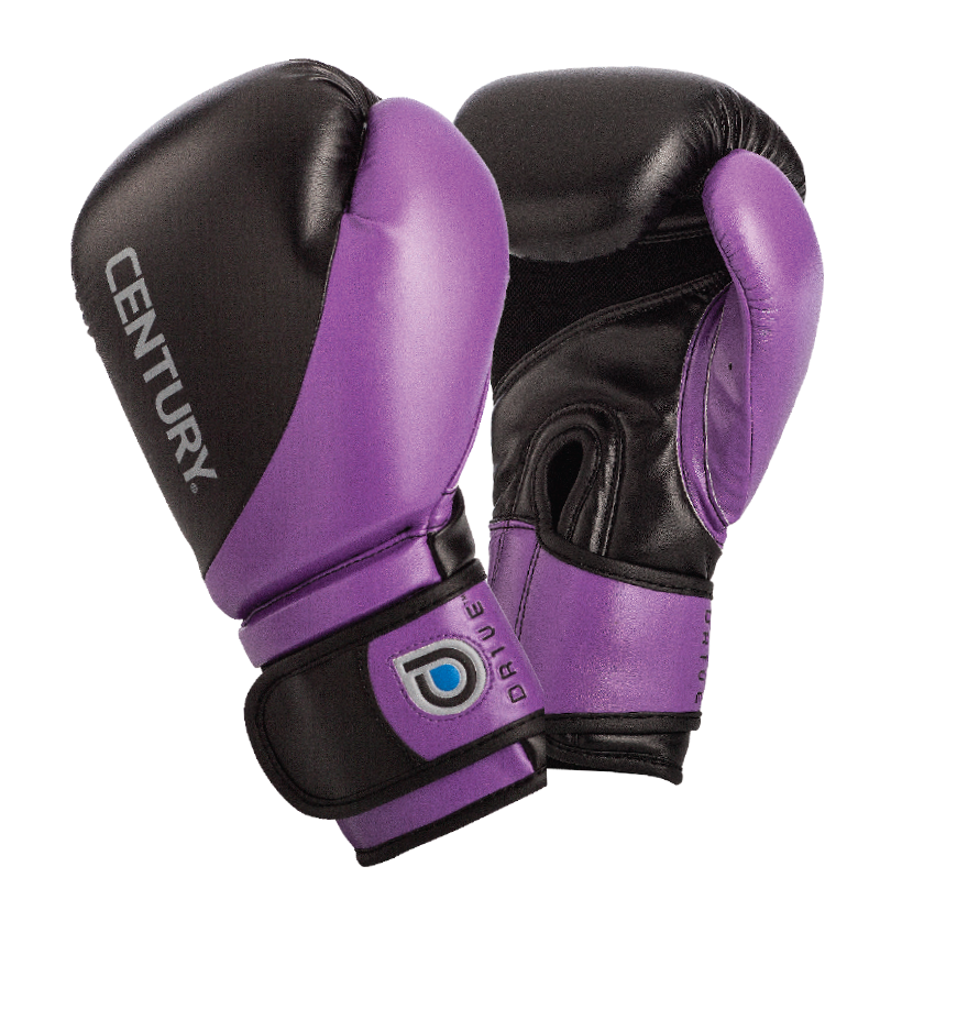 drive-womens-boxing-gloves.png