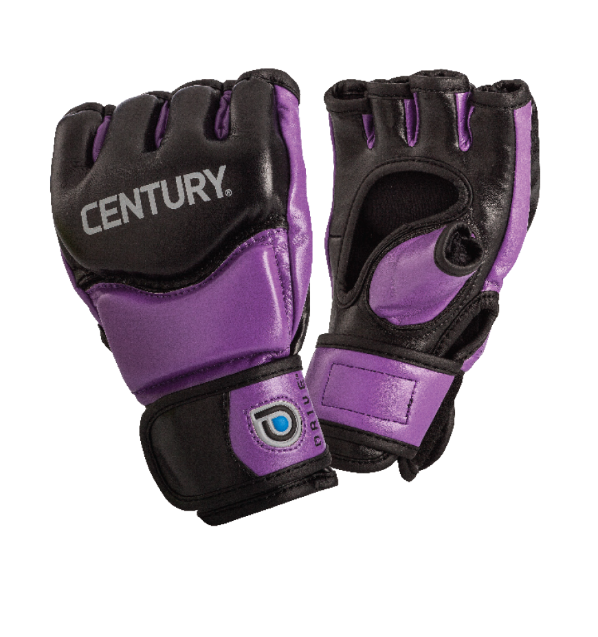 drive-womens-training-gloves.png