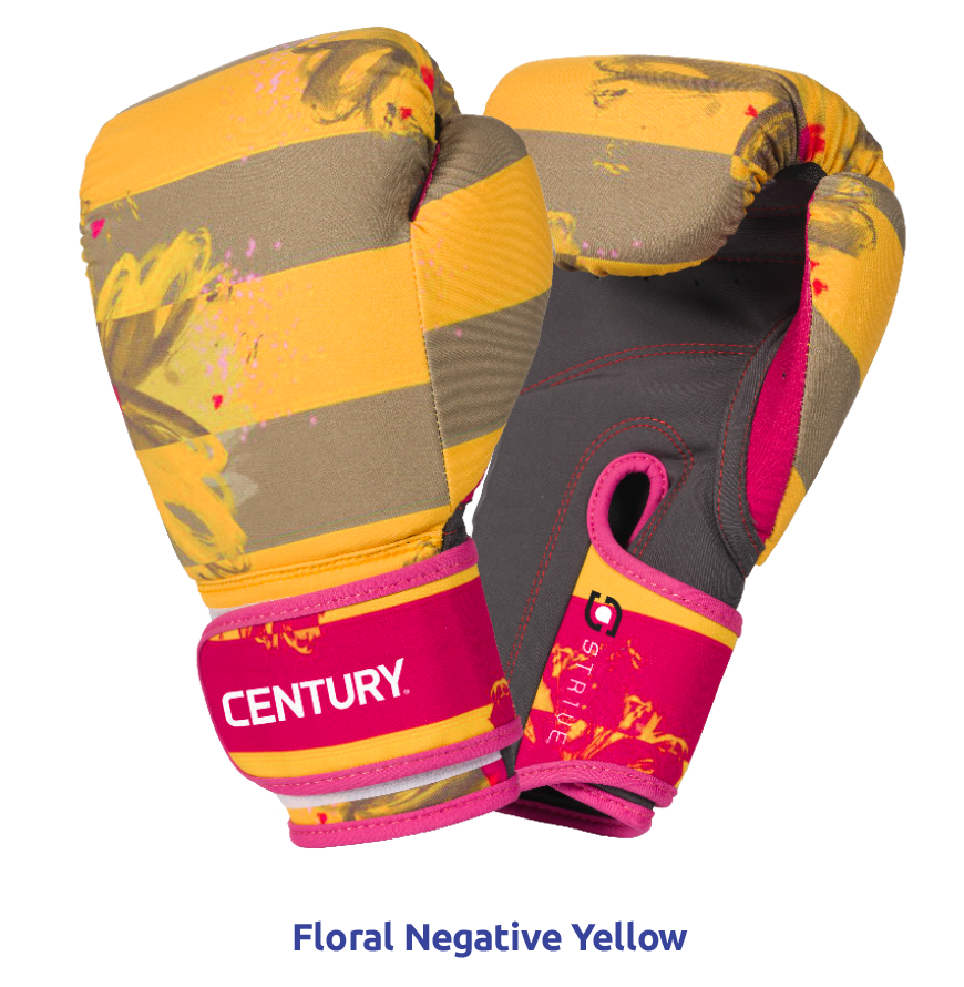 strive-floral-neg-yellow.png