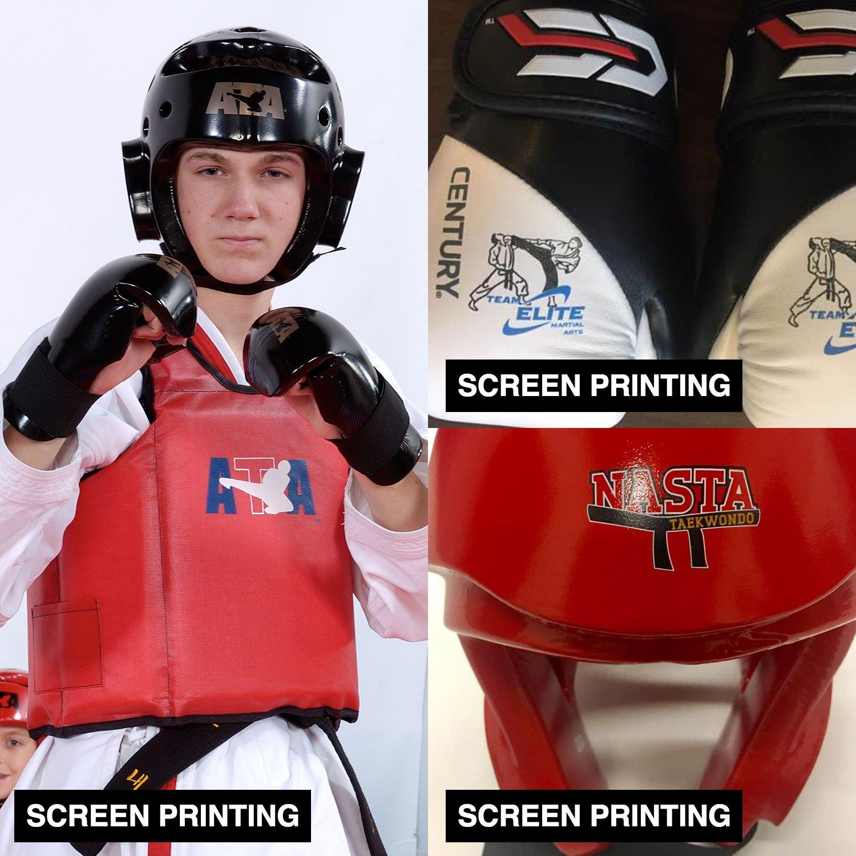 sparring1.jpg