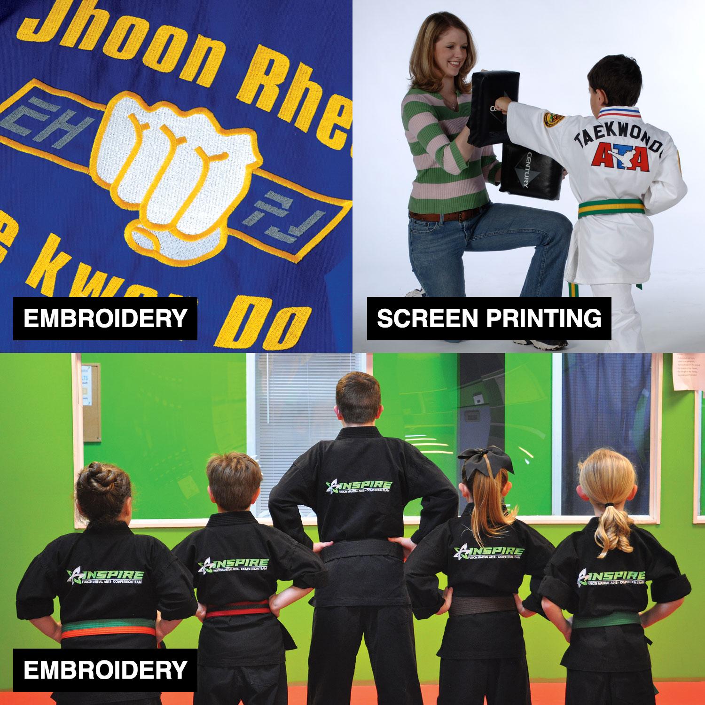 uniforms2.jpg